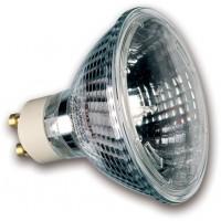 Лампы Sylvania галогенные High Spot ES63/ESD63