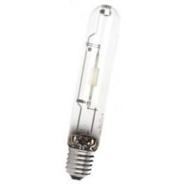 KRC250/CMH/830/T/H/E40 250W 110V лампа металлогалог. GE