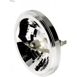 SA111 100W 24* 12V G53 лампа галог.низковол. Sylvania