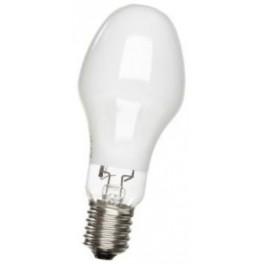 MVR250/C/U/40 250W E40 133V лампа металлогалог. GE