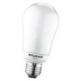 Лампа ML GLS A60 20W/827 220-240V E27 980lm 6000h d60x155 SYLVANIA