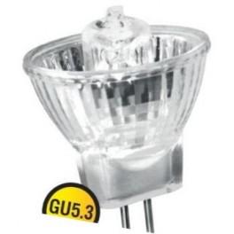 NH MR11 35W 230V GU5.3 1500h лампа галог. Navigator