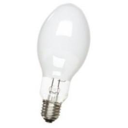 LU50/85/XO/D/27 50W E27 лампа натр. GE