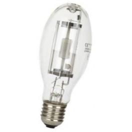 CMH150/UVC/O/U/942/E27/C 150W 95V лампа металлогалог. GE