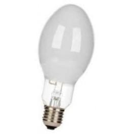 LU50/85/MO/SBY/D/E27 50W E27 лампа натр. GE