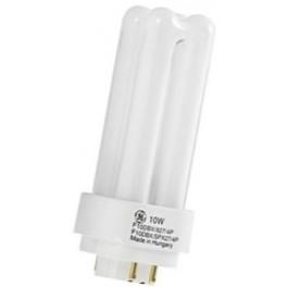 F26DBX/SPX27/840/4P 26W G24q-3 4000K лампа комп. люм. GE