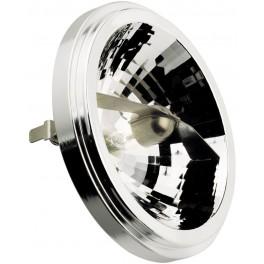 SA111 50W 8* 12V G53 лампа галог.низковол. Sylvania
