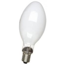 CMH250/E/UVC/U/830/E40/D 250W 117V лампа металлогалог. GE