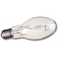 Лампы Sylvania металлогалогенные HSI-HX Эллипсоидные Е40