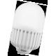 NLL-T70-20-230-840-E27 светодиод. лампа Navigator