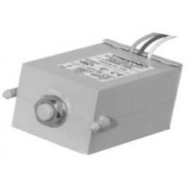 ZRM 4000 C201 ИЗУ Tridonic