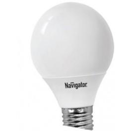 NCL G95 13W/827 2700K E27 лампа комп. люм. Navigator
