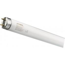 FR58Вт/840 люм. лампа Sylvania