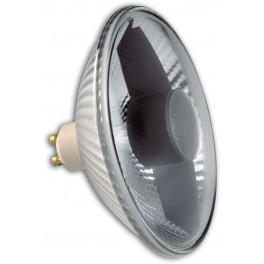 Hi-Spot ES111 75Вт FL24° 240B галог. лампа Sylvania