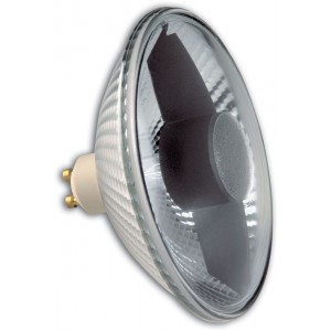 Hi-Spot ES111 AG 75Вт FL24° 240B галог. лампа Sylvania