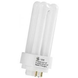 F26DBX/SPX27/827/4P 26W G24q-3 2700K лампа комп. люм. GE