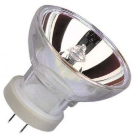 93520галог. лампа Osram