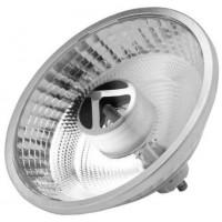 Лампы Sylvania металлогалогенные BriteSpot ES111/ESD111 GX10
