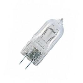 64540-230 одноц. галог. лампа Osram