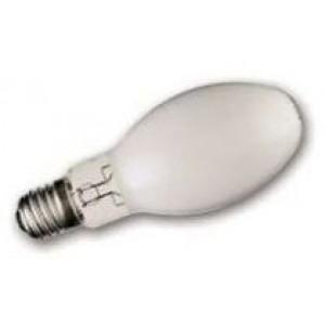 HSB-BW 250 240B лампа Sylvania