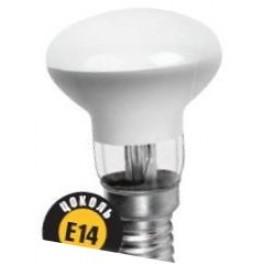 NI-R39 30W 230V E14 лампа накал. Navigator