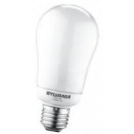 TOLEDO A60 GLS 15W/827 E27 комп. люм. лампа Sylvania