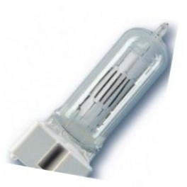 64716 600W 230V СР/89 GY9.5 лампа галог. студийная Osram