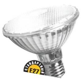 NH PAR30 100W 230V E27 2000h лампа галог. Navigator