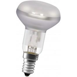 Classic ECO R50 18Вт 230В E14 FL30° галог. лампа Sylvania