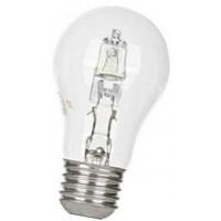 Лампы GE (General Electric) галогенные энергосберегающие HaloGLS