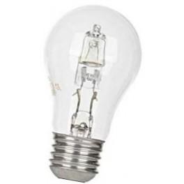 42W HALO A CL E27 230V галог. лампа GE