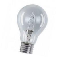 Лампы Osram галогенные Halogen Classic A PRO, ECO d=55mm