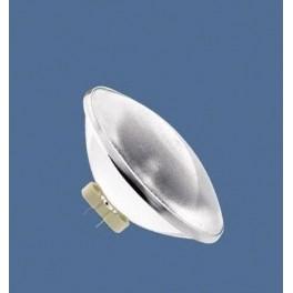 aluPAR 56 NSP 300W 230V GX16D лампа галог. Osram