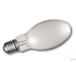 SHP-S 70Вт лампа Sylvania