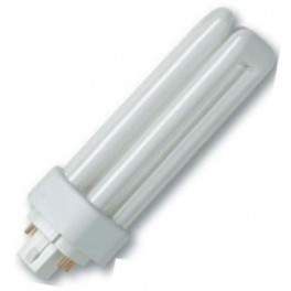 DULUX T/E 26W/830 CONSTANT GX24q-3 лампа комп.люм Osram