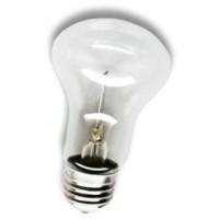 Лампы Калашниково накаливания МО местного освещения