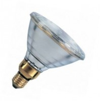 Лампы Osram галогенные HALOPAR 30 + 38