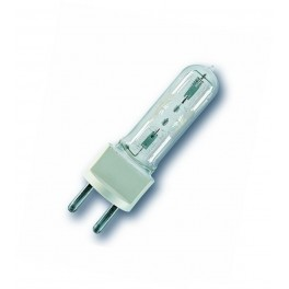 HSR 1200W/60 1200W 100V G22 металлогал. лампа Osram