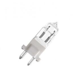 EMH 150W/SE/70 GY9.5 лампа металогалог. Osram
