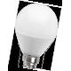 NLL-P-G45-5-230-2.7K-E14 лампа светодиод. Navigator