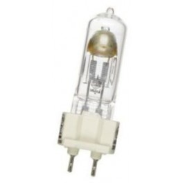 ARC150/G12/830 150W 95V лампа металлогалог. GE