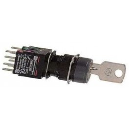 NBL-R3-100-E27/WH свет-к Navigator