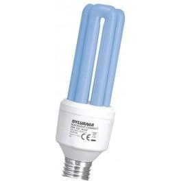 MiniLynx 20W BL368 комп. люм. лампа Sylvania