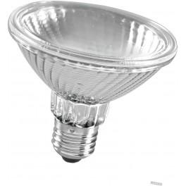 HI-Spot 95 75W FL 230V E27 лампа галог. с отраж. Sylvania