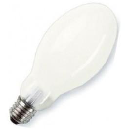 HQI-E  400/N прозр. E40 4000 K лампа металлогал. Osram