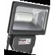 NFL-P-30-6K-BL-IP65-LED светодиод. свет-к Navigator
