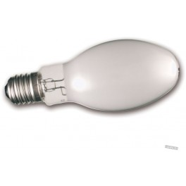 SHP 250Вт BASIC PLUS лампа Sylvania
