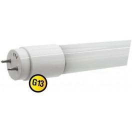 71 301 NLL-G-T8-9-230-6.5K-G13(аналог 18Вт. 600 мм) светодиод.лампа Navigator