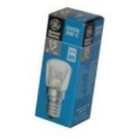 Лампы GE (General Electric) накаливания для духовых шкафов