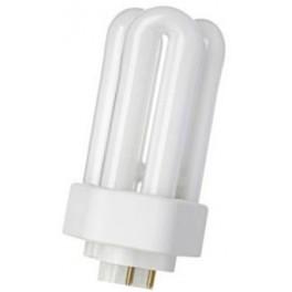 F13TBX/SPX30/830/A/4P 13W GX24q-1 3000K  лампа комп. люм. GE